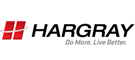 Hargray Communications