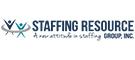 Staffing Resource Group, Inc. logo
