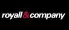 Royall & Company