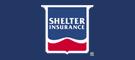 Shelter Mutual Insurance Company logo