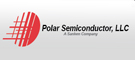 Polar Semiconductor, LLC