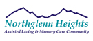 Northglenn Heights Assisted Living