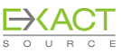 ExactSource LLC