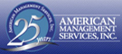 American Management Services, Inc. logo