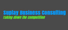 Suplay Business Consulting