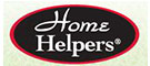 Home Helpers Inc