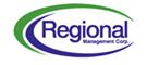 Regional Management Corp. logo