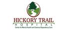 UHS - Hickory Trail Hospital logo