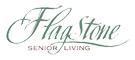 Flagstone Senior Living logo