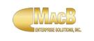 Macaulay-Brown, Inc