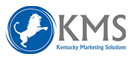 Kentucky Marketing Solutions