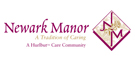 Newark Manor Nursing & Rehabilitation