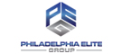Philadelphia Elite Group, Inc