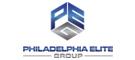 Philadelphia Elite Group, Inc