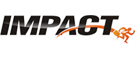 IMPACT Management Services logo