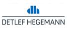 Hegemann GmbH Facility