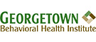 Georgetown Behavioral Health Institute