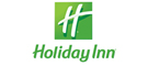 Holiday Inn- Independently Owned & Operated