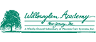Willowglen Academy logo