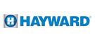 Hayward Industries, Inc.
