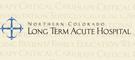Northern Colorado Long Term Acute Hospital