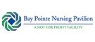 Bay Pointe Nursing Pavilion