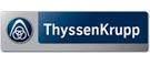 ThyssenKrupp Aerospace, NA