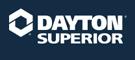 Dayton Superior Corporation logo