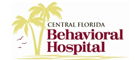 UHS - Central Florida Behavioral Health