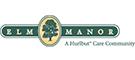 Elm Manor Nursing & Rehabilitation