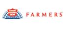 Farmers Insurance-Thomas Mundell