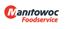 The Manitowoc Company Inc