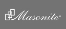 Masonite Corporation