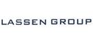 Lassen Group - Sologig