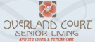 Overland Court Senior Living