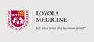 Loyola Medicine