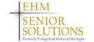 EHM Senior Solutions