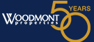 Woodmont Properties logo