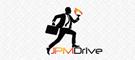 JPM Drive