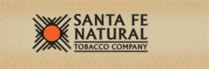 SANTA FE NATURAL TOBACCO