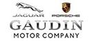 Gaudin Motor Company - Porsche - Jaguar