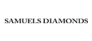 Samuels Diamonds