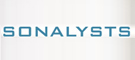 Sonalysts, Inc.