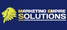 Marketing Empire Solutions