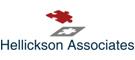 Hellickson Associates
