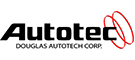 Douglas Autotech Corporation