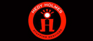 The Hedy Company Inc logo