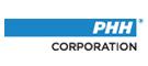 PHH Corporation