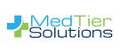 MedTier Solutions logo