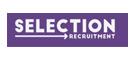 Selection Recruitment
